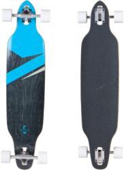 RAM Longboard Lokz