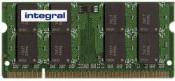 Integral 1GB DDR2 533Mhz IN2V1GNVNDX