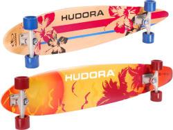 Hudora Longboard ABEC7