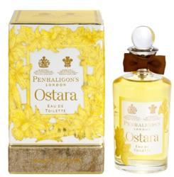 Penhaligon's Ostara for Women EDT 100ml