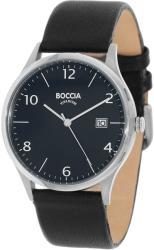 Boccia 3585
