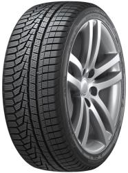 Hankook Winter ICept Evo2 W320 XL 255/55 R19 111V