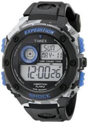 Timex TW4B003