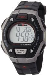 Timex TW5K859