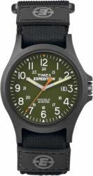 Timex TW4B001