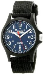 Timex TW49999