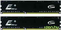 Team Group Elite Plus 8GB (2x4GB) DDR3 1600MHz TPKD38G1600HC11DC01