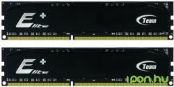 Team Group Elite Plus 8GB (2x4GB) DDR3 1600MHz TPKD38G1600HC11DC01