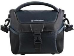 Vanguard Adaptor 25