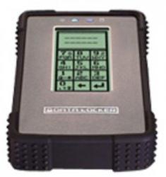 DataLocker DL2 1TB 5400rpm 8MB SATA2 DL1000E