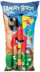 Bestway Angry Birds matrac 119x61cm (19752)