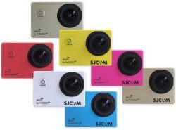 SJCAM SJ4000 Plus WiFi