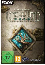 Interplay Icewind Dale [Enhanced Edition] (PC)