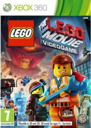 Warner Bros. Interactive The LEGO Movie Videogame [Classics] (Xbox 360)