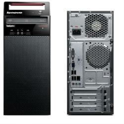 Lenovo ThinkCentre E73 10DSS02900