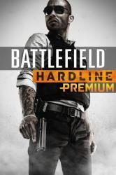 Electronic Arts Battlefield Hardline Premium Pack (PC)