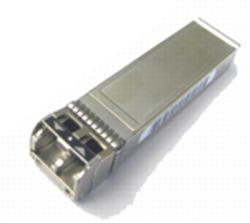 Cisco DS-SFP-FC8G-SW