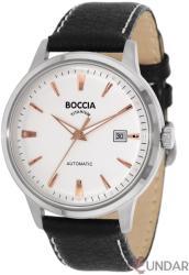 Boccia 3586