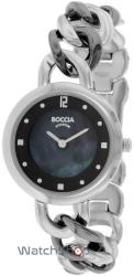 Boccia 3242