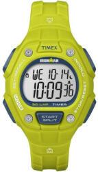 Timex Ironmen TW5K89