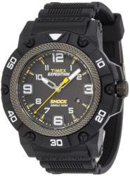 Timex TW4B010