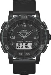 Timex TW4B008