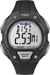 Timex Ironmen TW5K86