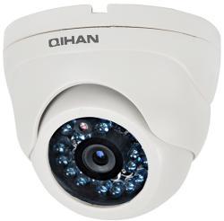 Qihan QH-3504SC-N