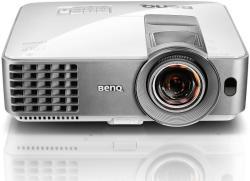 BenQ MS630ST