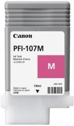 Canon PFI-107M Magenta
