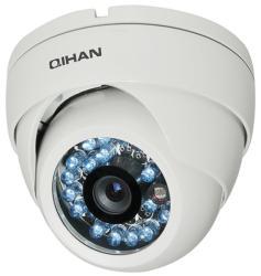 Qihan QH-3126SC-N