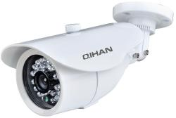 Qihan QH-3132NOC-N