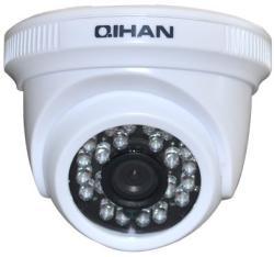 Qihan QH-3505HC-N