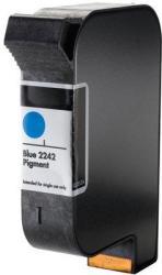HP Q2354A