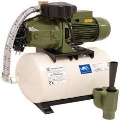 Tricomserv M100/60L GWS