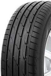Toyo NanoEnergy 2 XL 225/45 R18 95W