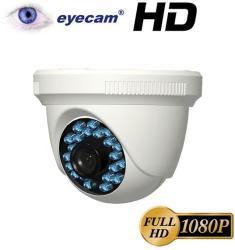 eyecam EC-AHD6014