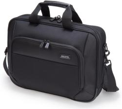 Dicota Top Traveller ECO 15-17.3 (D30828)