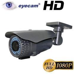 eyecam EC-AHD6004
