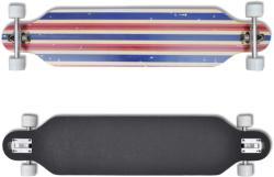 vidaXL Longboard 7 - 107 cm (9049)