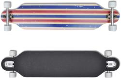 vidaXL Longboard 7 - 107 cm
