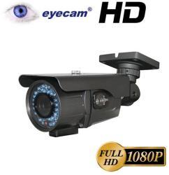 eyecam EC-AHD6012