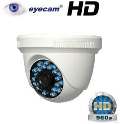 eyecam EC-AHD6013