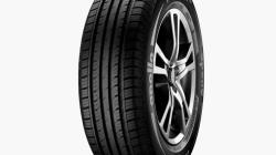 Apollo Apterra H/P XL 255/55 R18 109V