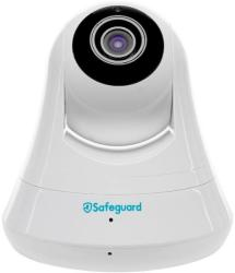Kitvision Safeguard 360 HD Home KVSFGUARD360HD