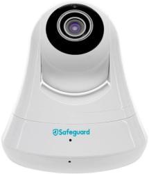 Kitvision Safeguard 360 HD Home KVSFGUARD360HD