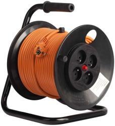 Bachmann 4 Plug 50m (392.250)