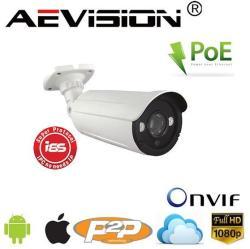 AEVISION AE-2AF1-0402-12-VP