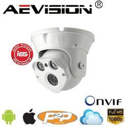 AEVISION AE-2B31-0203-VA