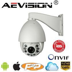 AEVISION AE-2D11-0918X